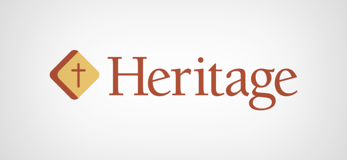 IH Heritage Feature